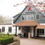 Apollo Hotels Veluwe De Beyaerd